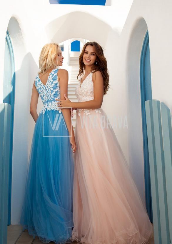 Свадебное платье Vittoria4465 #4