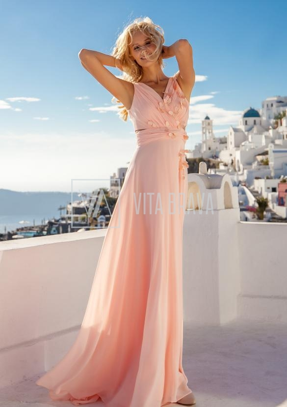 Свадебное платье Vittoria4468 #2