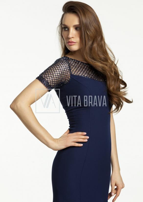 Вечернее платье Vittoria4481 #2