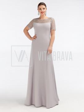 Vittoria4481R
