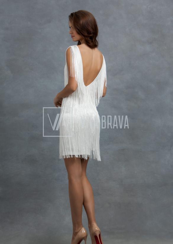 Свадебное платье Vittoria4487 #2