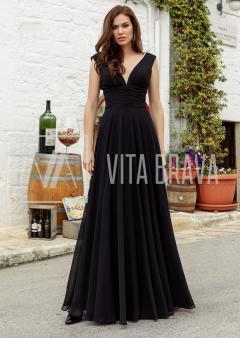 Вечернее платье Vittoria4496BA