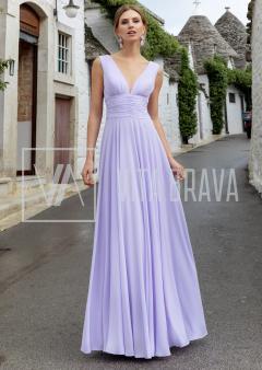 Вечернее платье Vittoria4496X