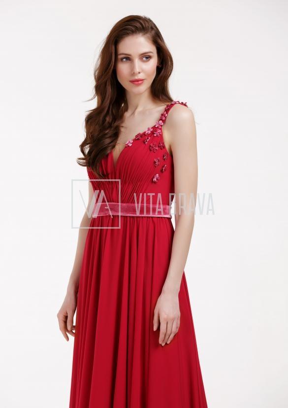 Вечернее платье Vittoria4501k #1