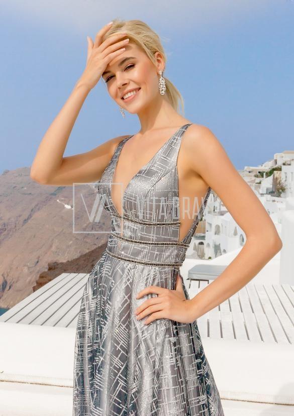 Свадебное платье Vittoria4505FS #1