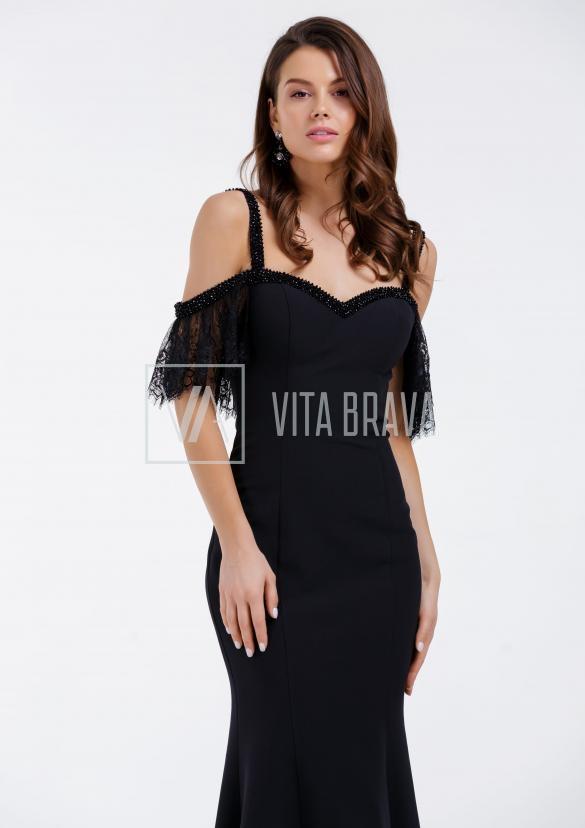 Вечернее платье Vittoria4511F #1