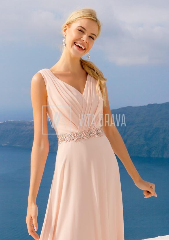 Свадебное платье Vittoria4517B #3