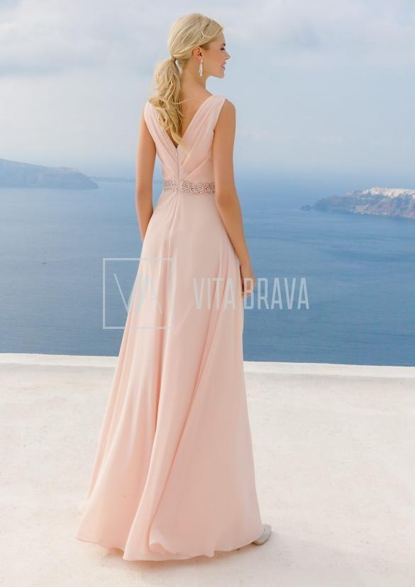 Свадебное платье Vittoria4517B #1