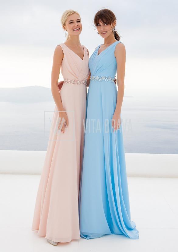 Свадебное платье Vittoria4517BA  #3