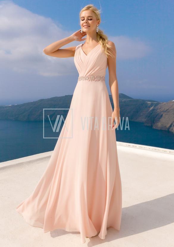 Свадебное платье Vittoria4517BA  #2