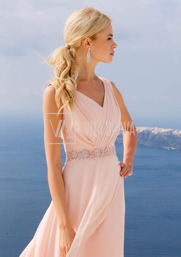 Свадебное платье Vittoria4517BA  #4