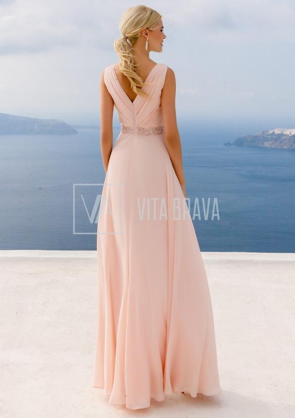 Свадебное платье Vittoria4517BA  #1