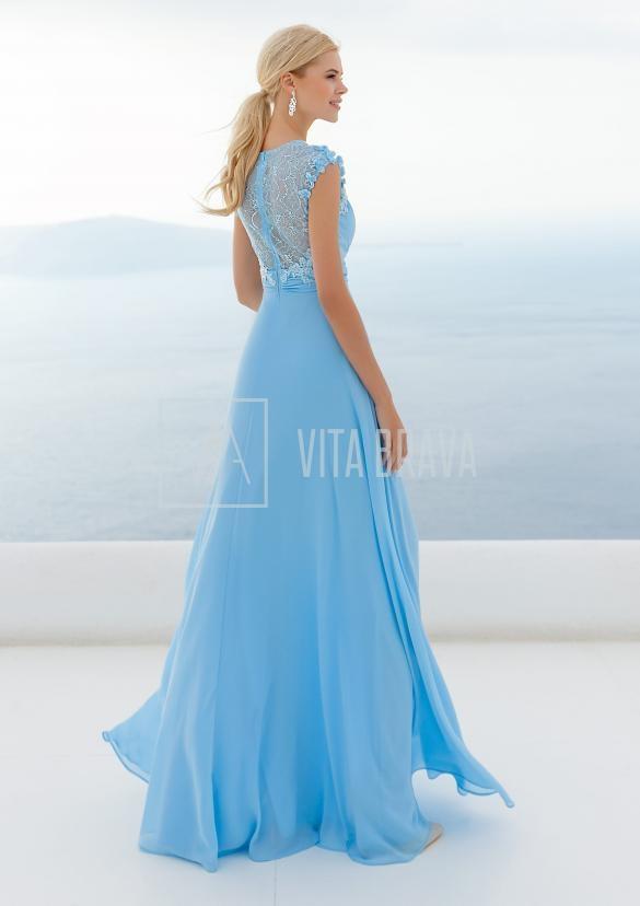 Свадебное платье Vittoria4469AF #2