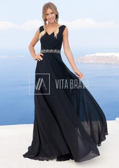 Вечернее платье Vittoria4517KA