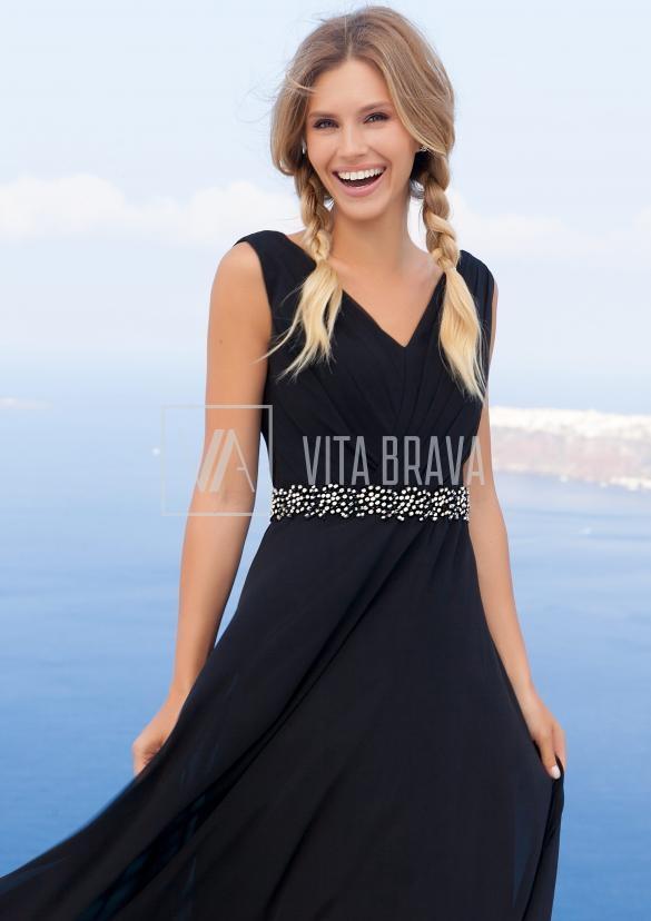 Вечернее платье Vittoria4517KA #2