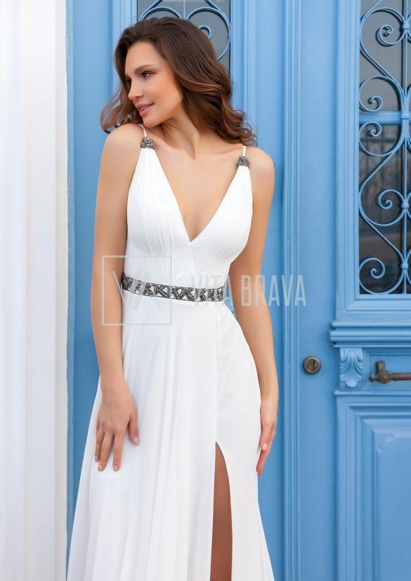 Свадебное платье Vittoria4533 #2