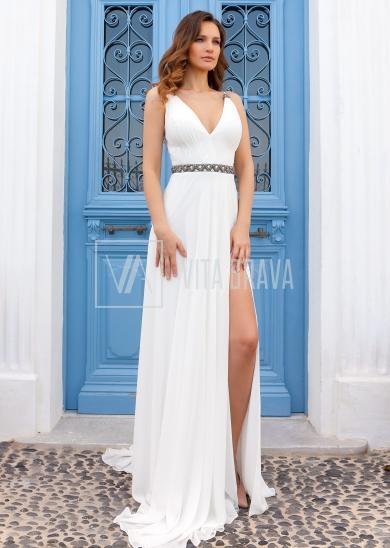 Вечернее платье Vittoria4533