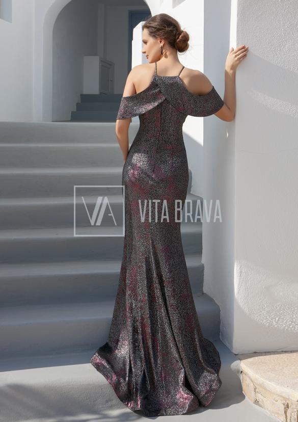Вечернее платье Vittoria4534 #1