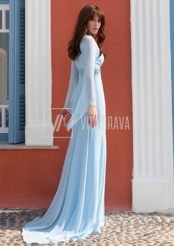 Свадебное платье Vittoria4539 #3