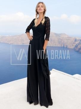Vittoria4665FA