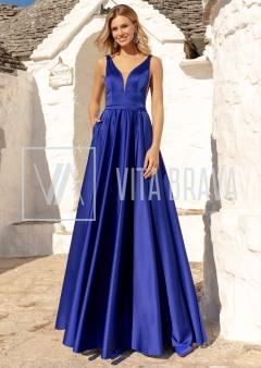 Вечернее платье Vittoria4575B
