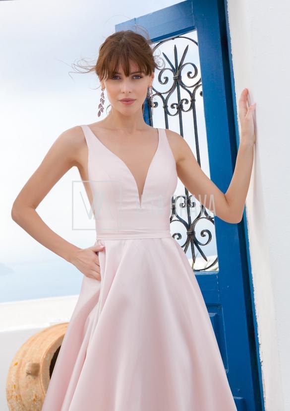 Свадебное платье Vittoria4575FTN #2