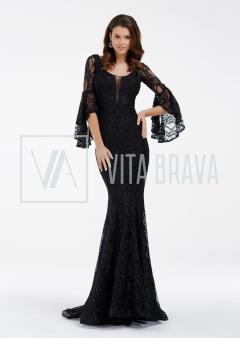 Вечернее платье Vittoria4579FA
