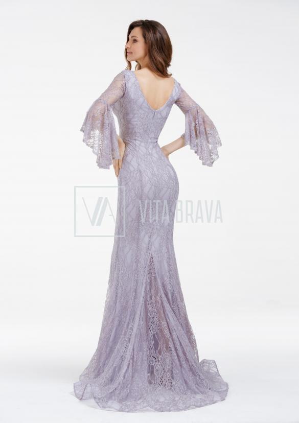 Свадебное платье Vittoria4579F #2