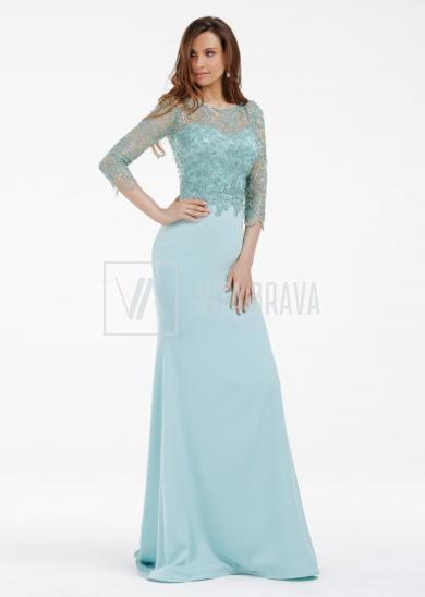 Вечернее платье Vittoria4582F
