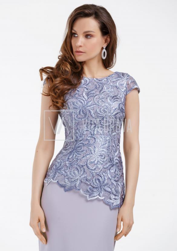 Вечернее платье Vittoria4584F #2