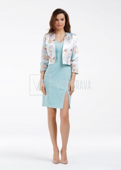 Вечернее платье Vittoria4587