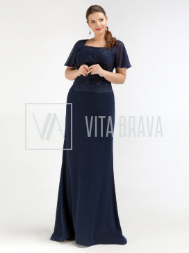 Vittoria4604