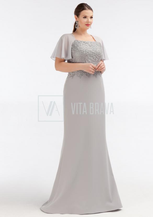 Вечернее платье Vittoria4606F #2