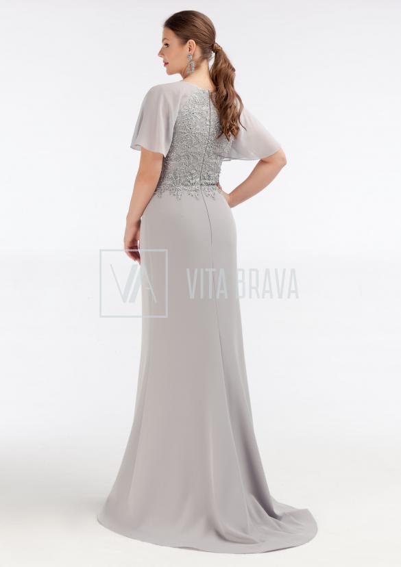 Вечернее платье Vittoria4606F #1