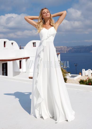Вечернее платье Vittoria4616