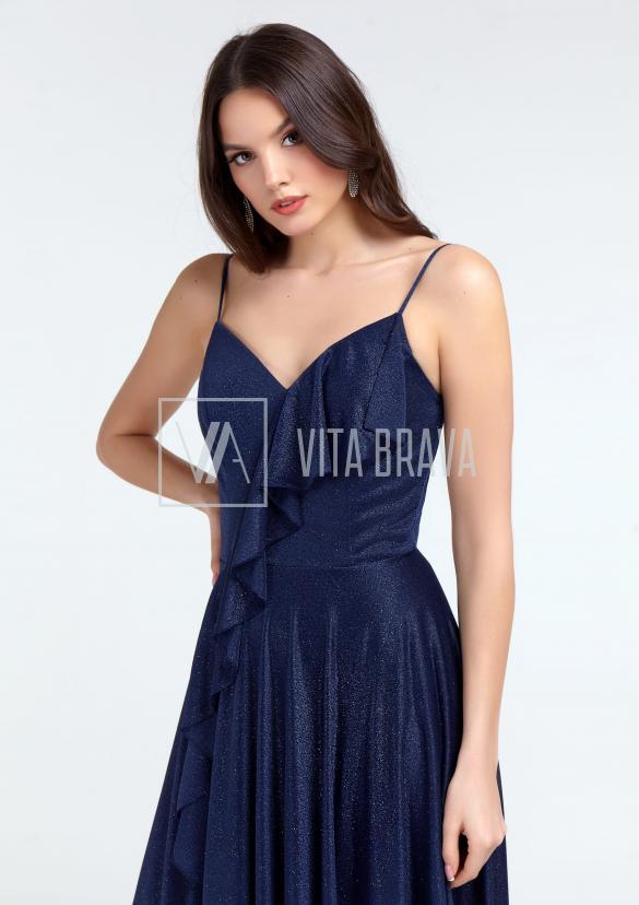 Вечернее платье Vittoria4616AC #2