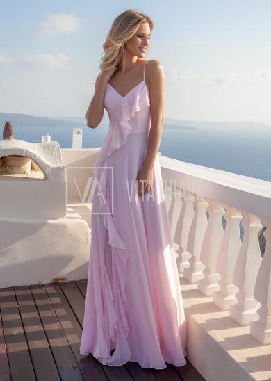 Вечернее платье Vittoria4616K