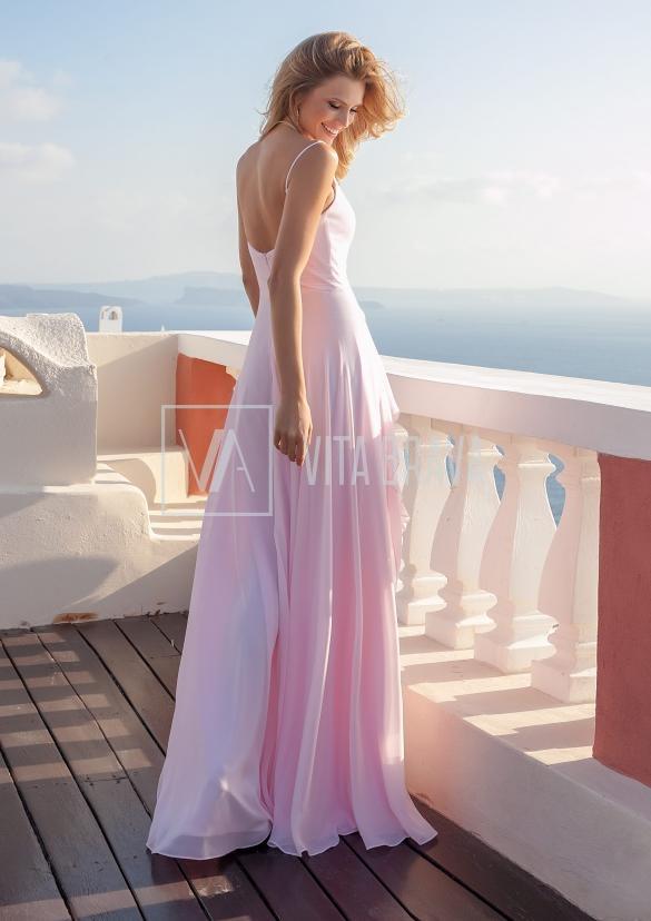 Свадебное платье Vittoria4616K #2