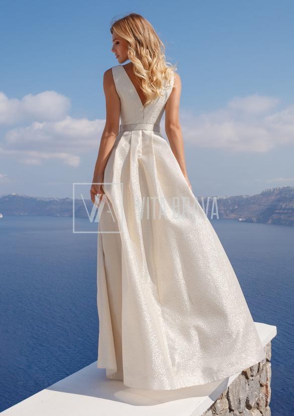 Свадебное платье Vittoria4636 #2