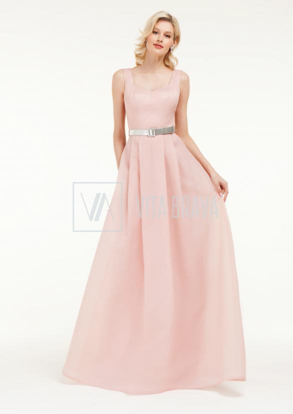 Свадебное платье Vittoria4636A #2