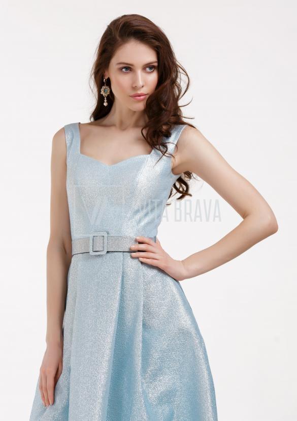 Вечернее платье Vittoria4636FS #2