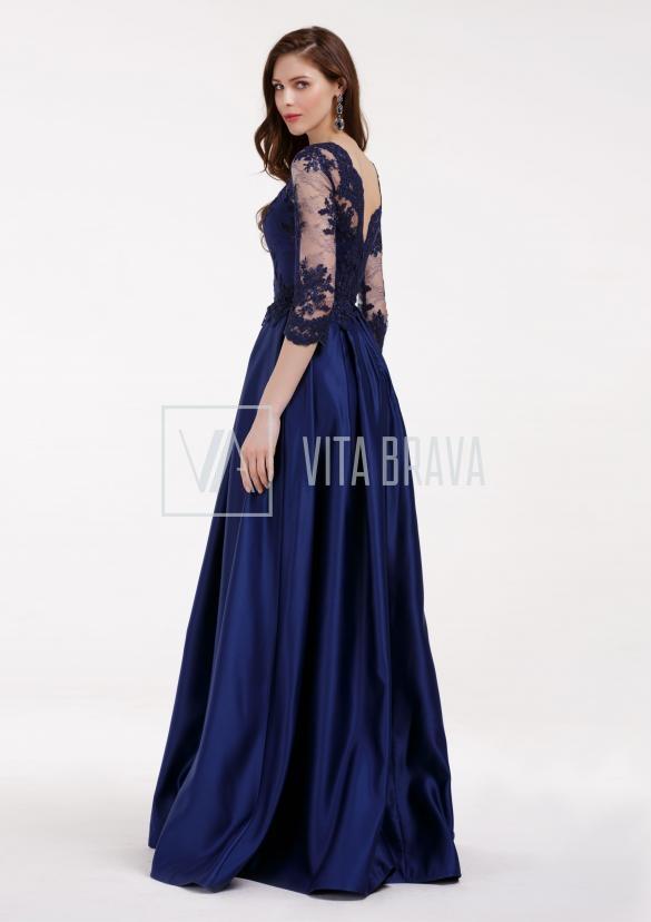 Вечернее платье Vittoria4638F #2