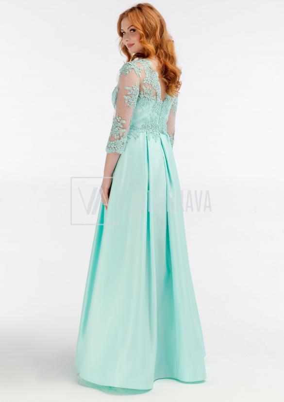 Вечернее платье Vittoria4638FR #1
