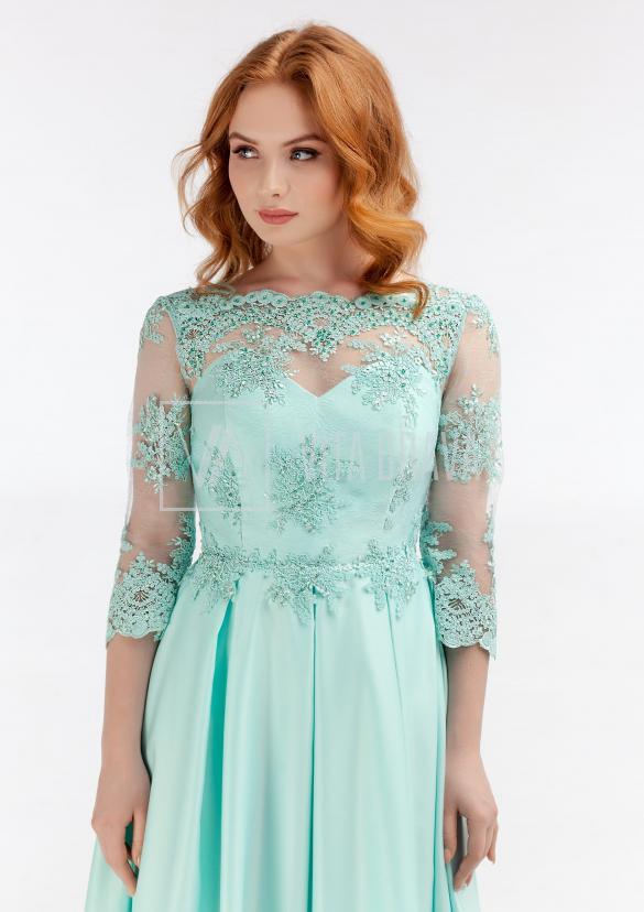 Вечернее платье Vittoria4638FR #2