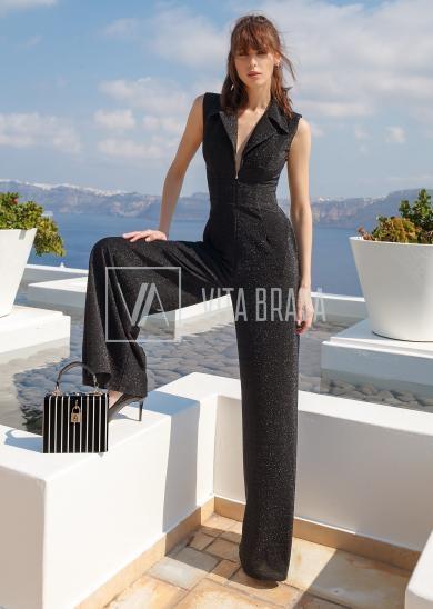 Вечернее платье Vittoria4656