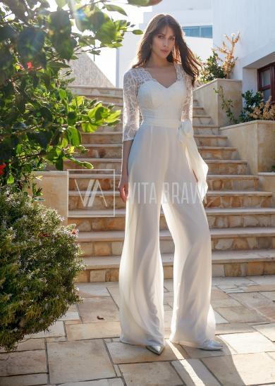 Вечернее платье Vittoria4665F
