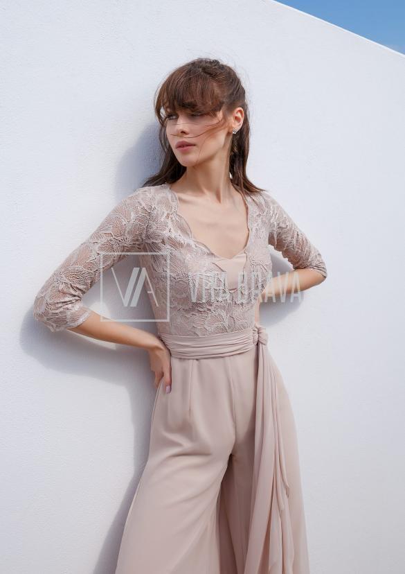 Свадебное платье Vittoria4665FA #1