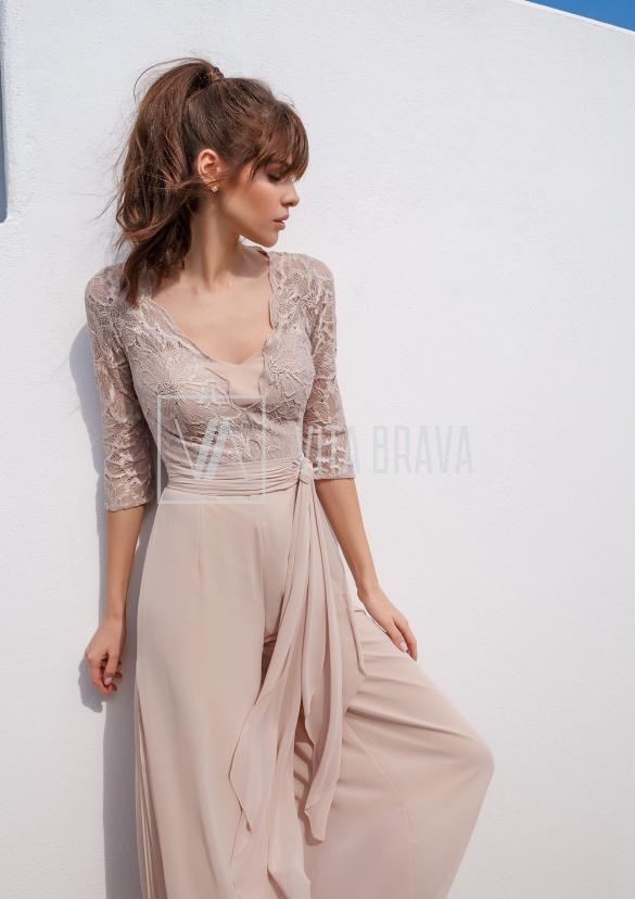 Свадебное платье Vittoria4665FA #3