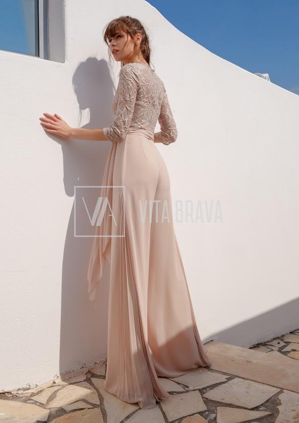 Свадебное платье Vittoria4665FA #4