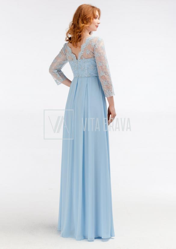 Вечернее платье Vittoria4726 #1